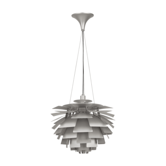 buy artichoke pendant lamp