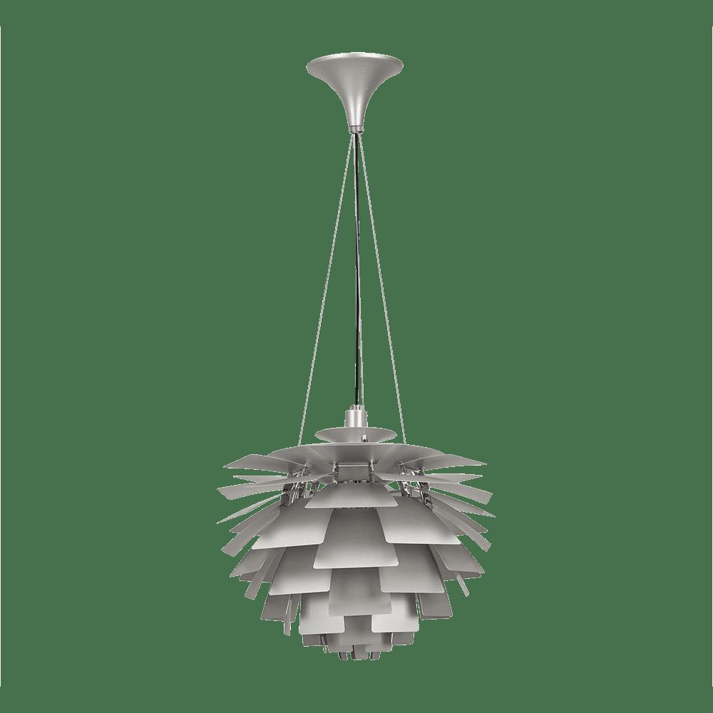 buy artichoke pendant lamp