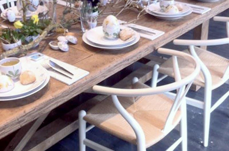 customer y chairs | byBespoek