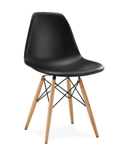 Dsw Chair Mid Century Modern Style Premium Quality