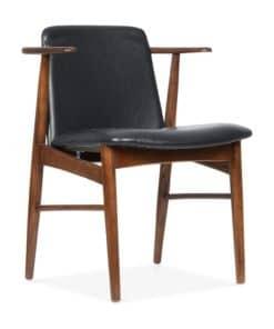 epoch chair side   byBespoek