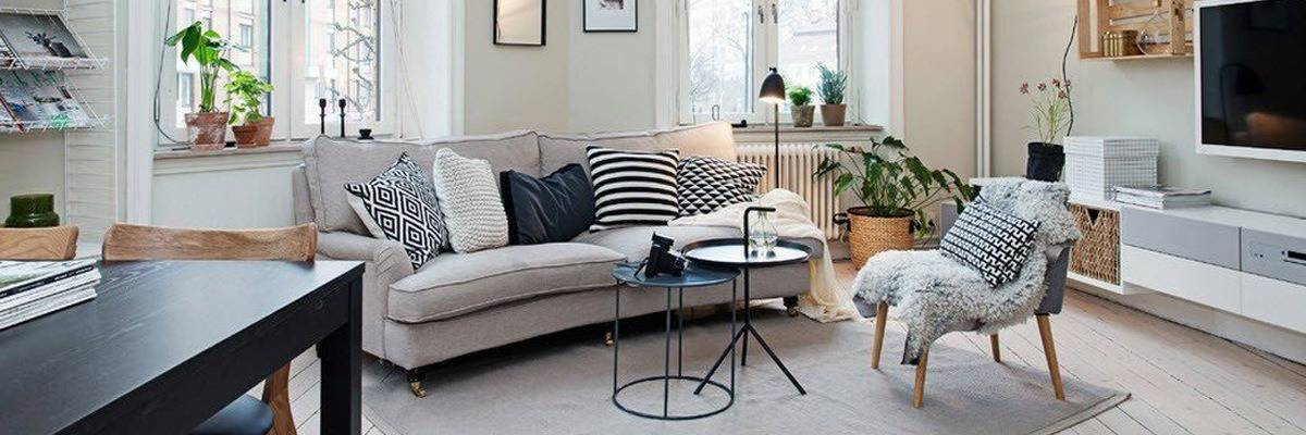 blog danish interior | byBespoek
