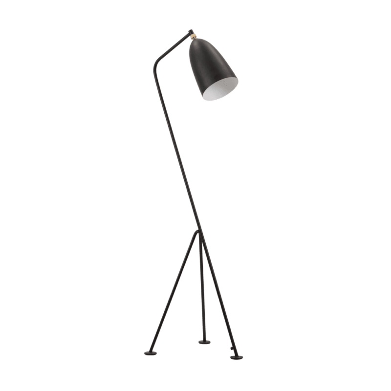 get the black grasshopper lamp
