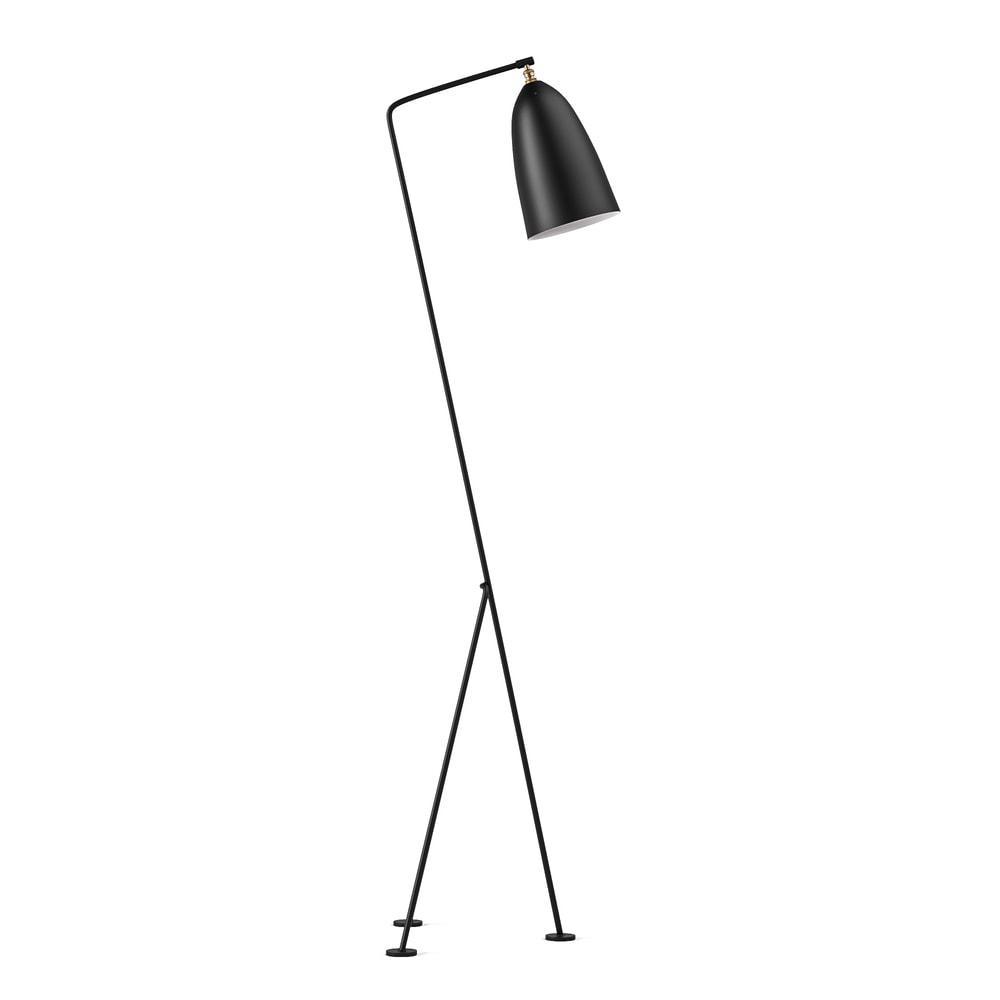 Grasshopper | Floor Lamp