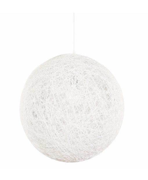 string pendant lamp - byBESPOEK