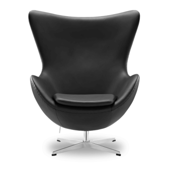 egg chair premium reproduction
