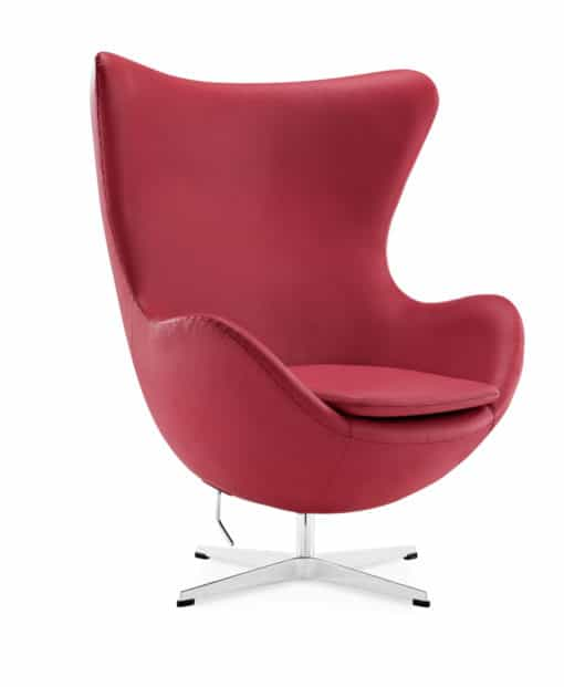 Egg Lounge Chair Premium Reproduction