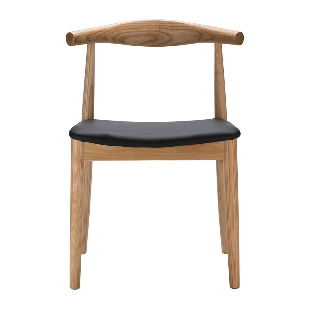 buy elbow chair
