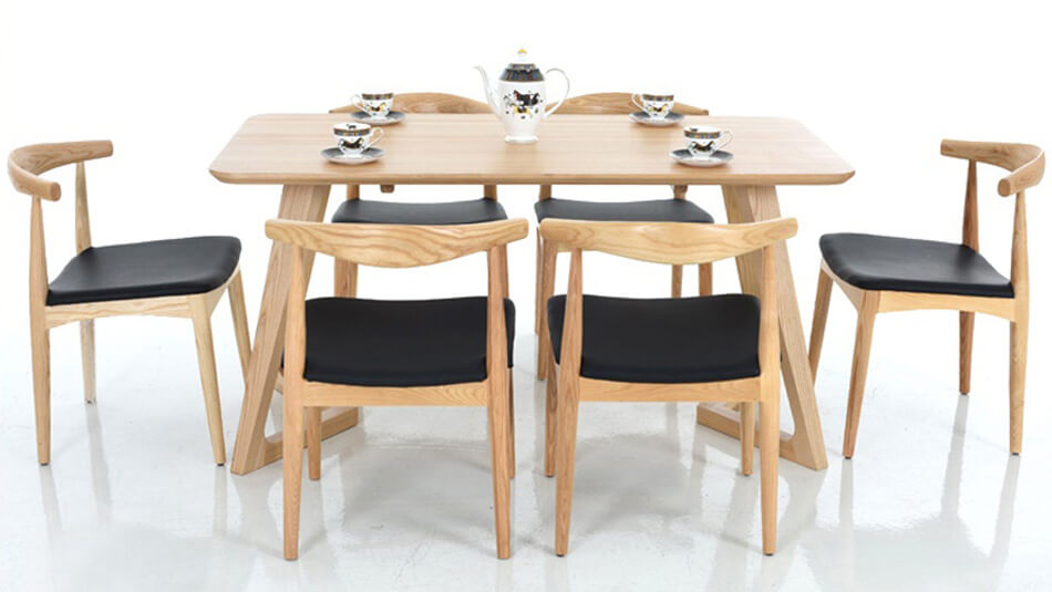 buy elbow chairs with table