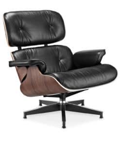 Eames Lounge Stoel Replica.Best Replica Eames Lounge Chair Australia