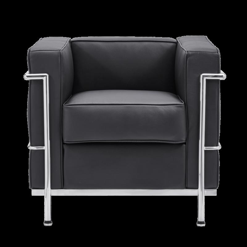 corbusier chair