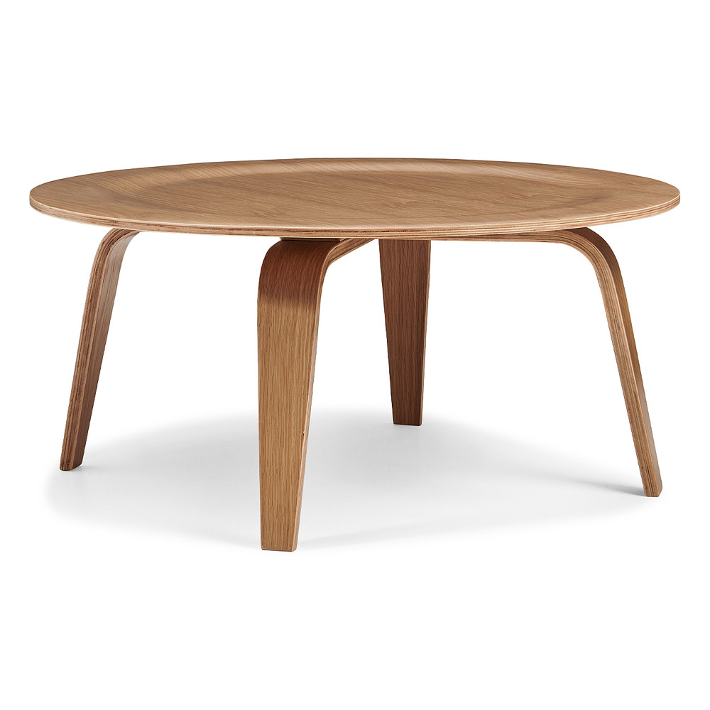 CTW Coffee Table