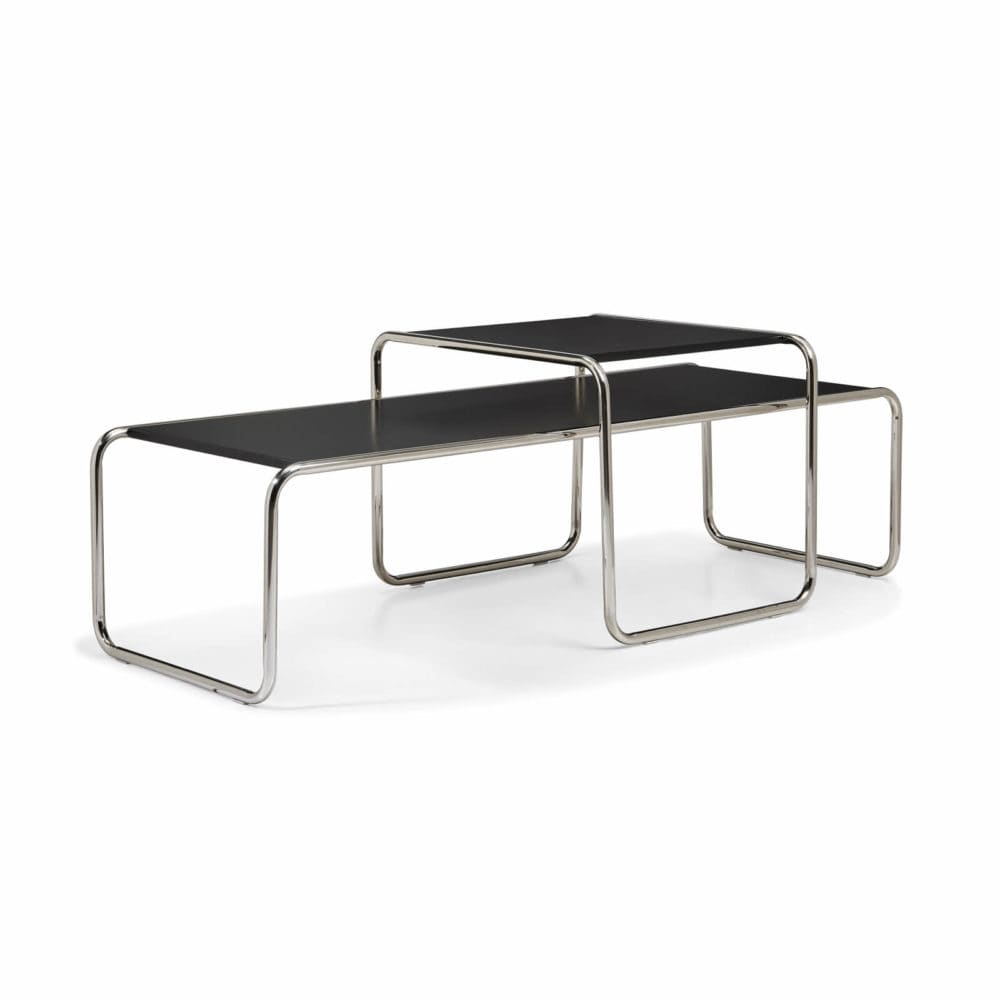 buy laccio coffee table