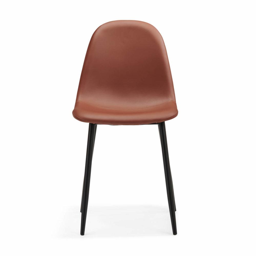 Evdano Chair, 4-Pack
