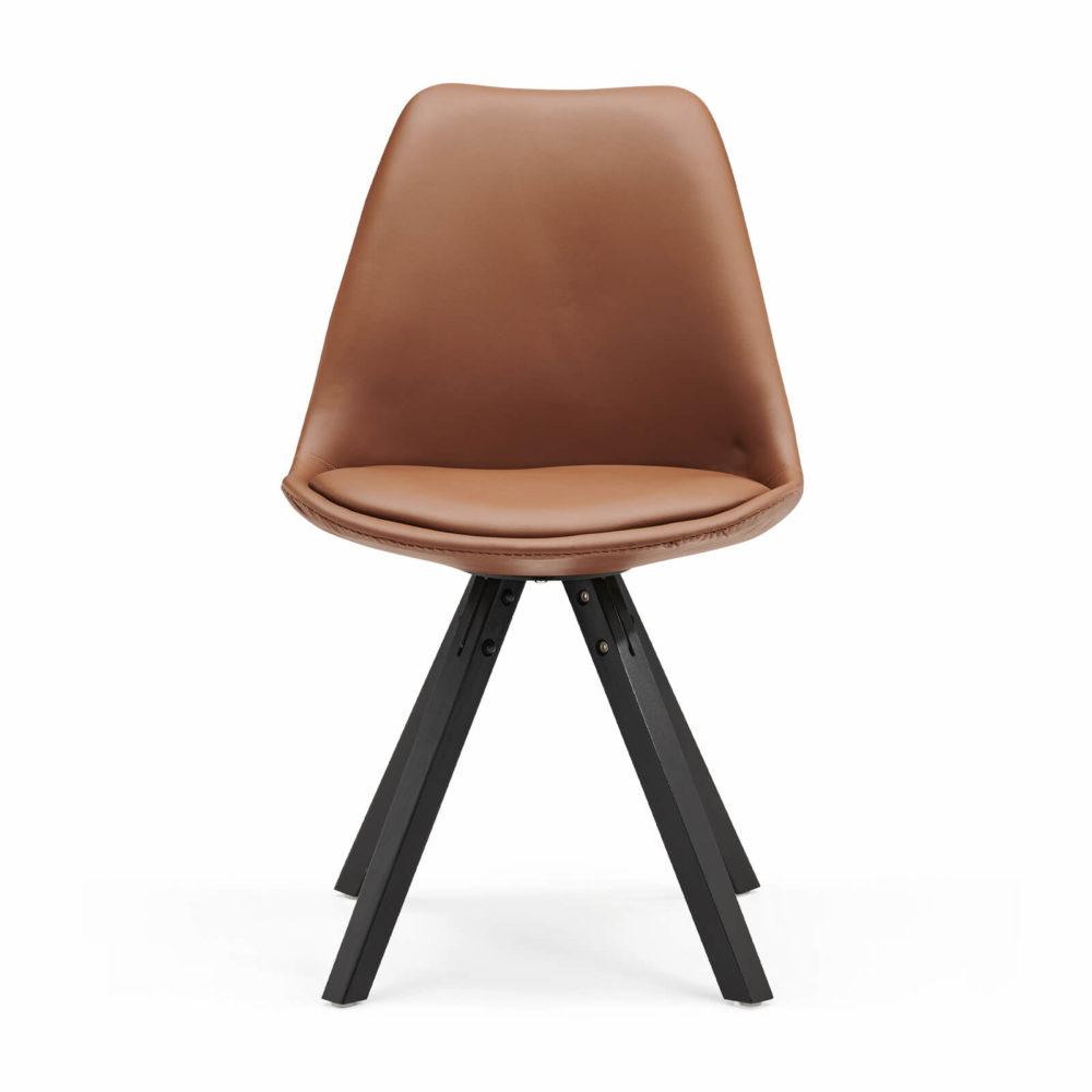 Mikasa Chair, 4-Pack