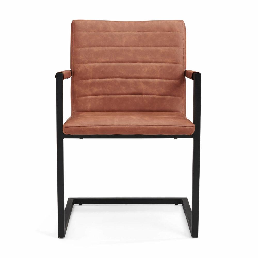 Packard Chair, 2-Pack