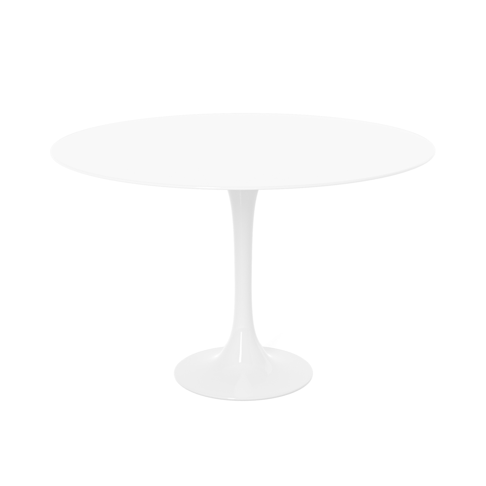 tulip-dining-white-lacquer