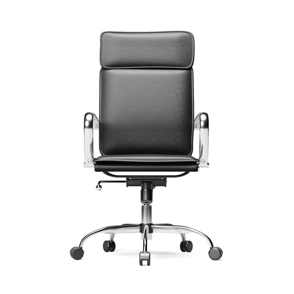 SOHO Office Chair