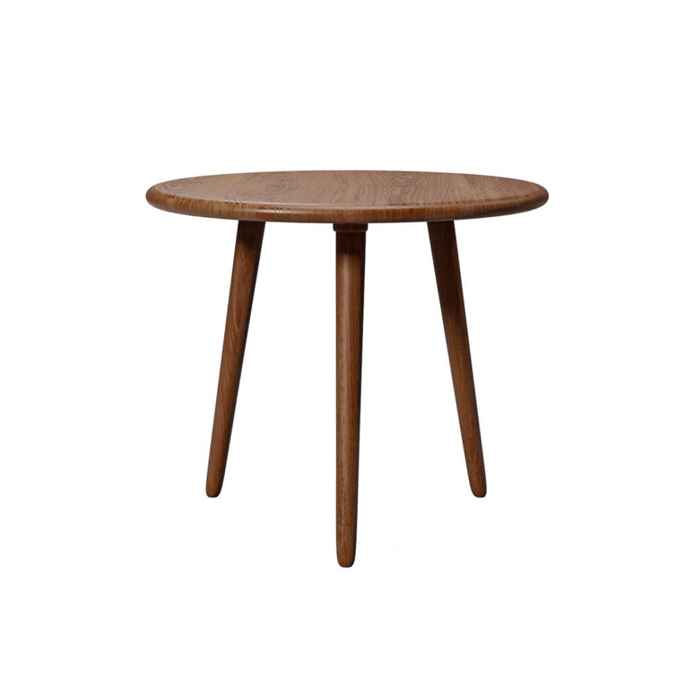 Lamia Side Table